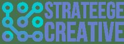 Strateege Creative