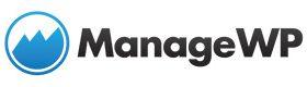 logo ManageWP