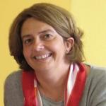 Christine Hélary