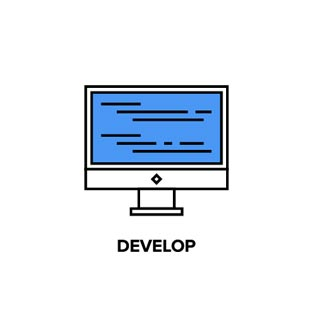 web-develop