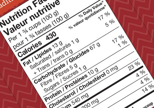 Canada-2016-new-nutrition-facts-label-bilingual