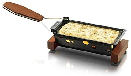 Mini-raclette set - Boska